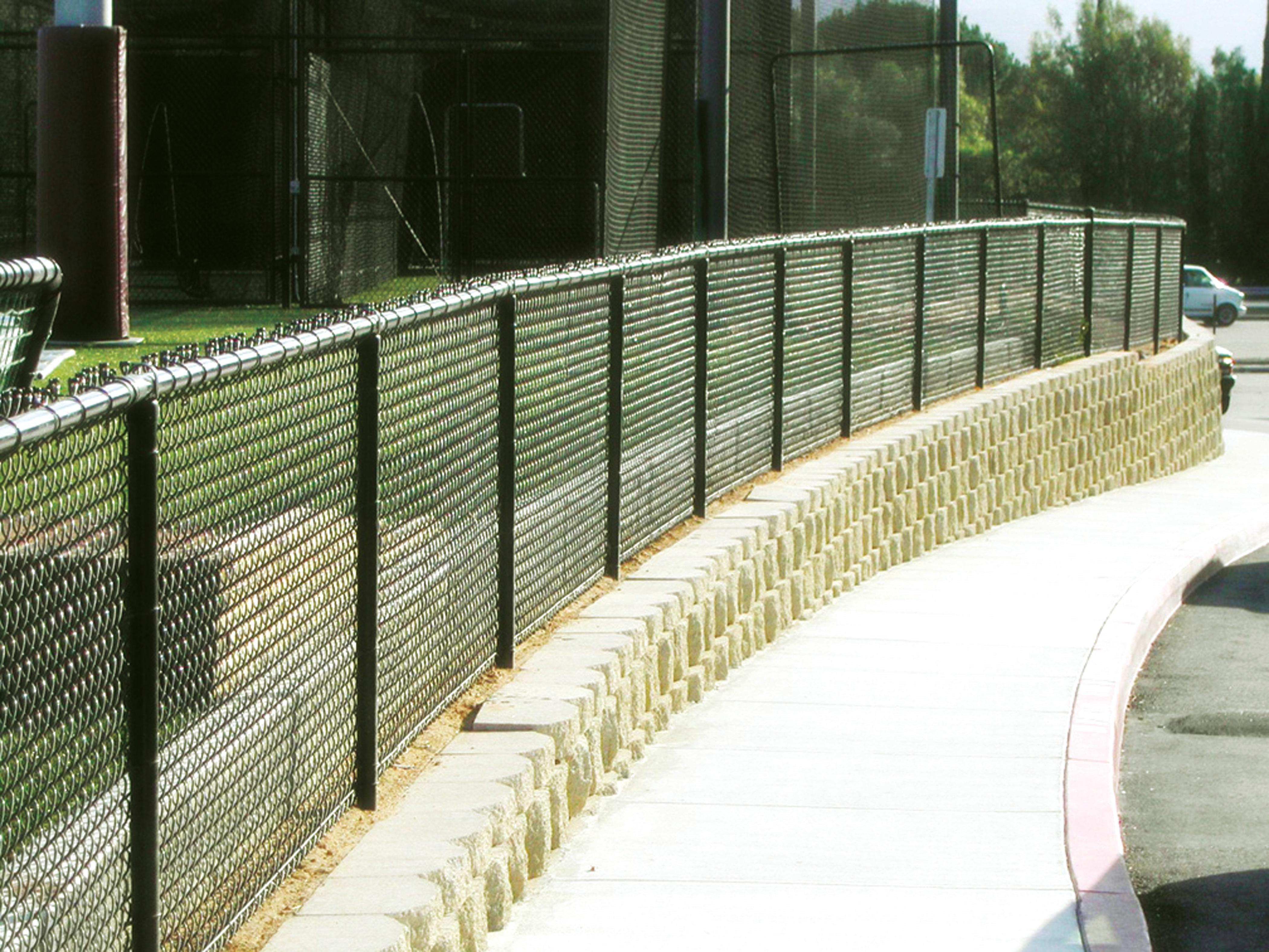 Fence Factory Goleta image 1