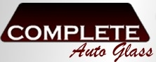 Complete Auto Glass - Denver, CO - Auto Glass & Windshield Repair