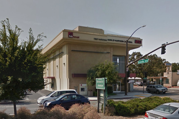 Redwood city payday loans
