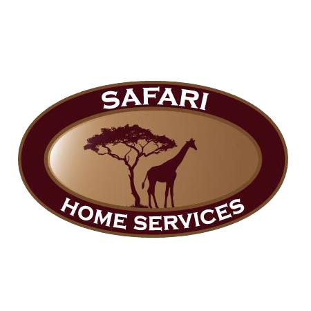 Safari Home Services