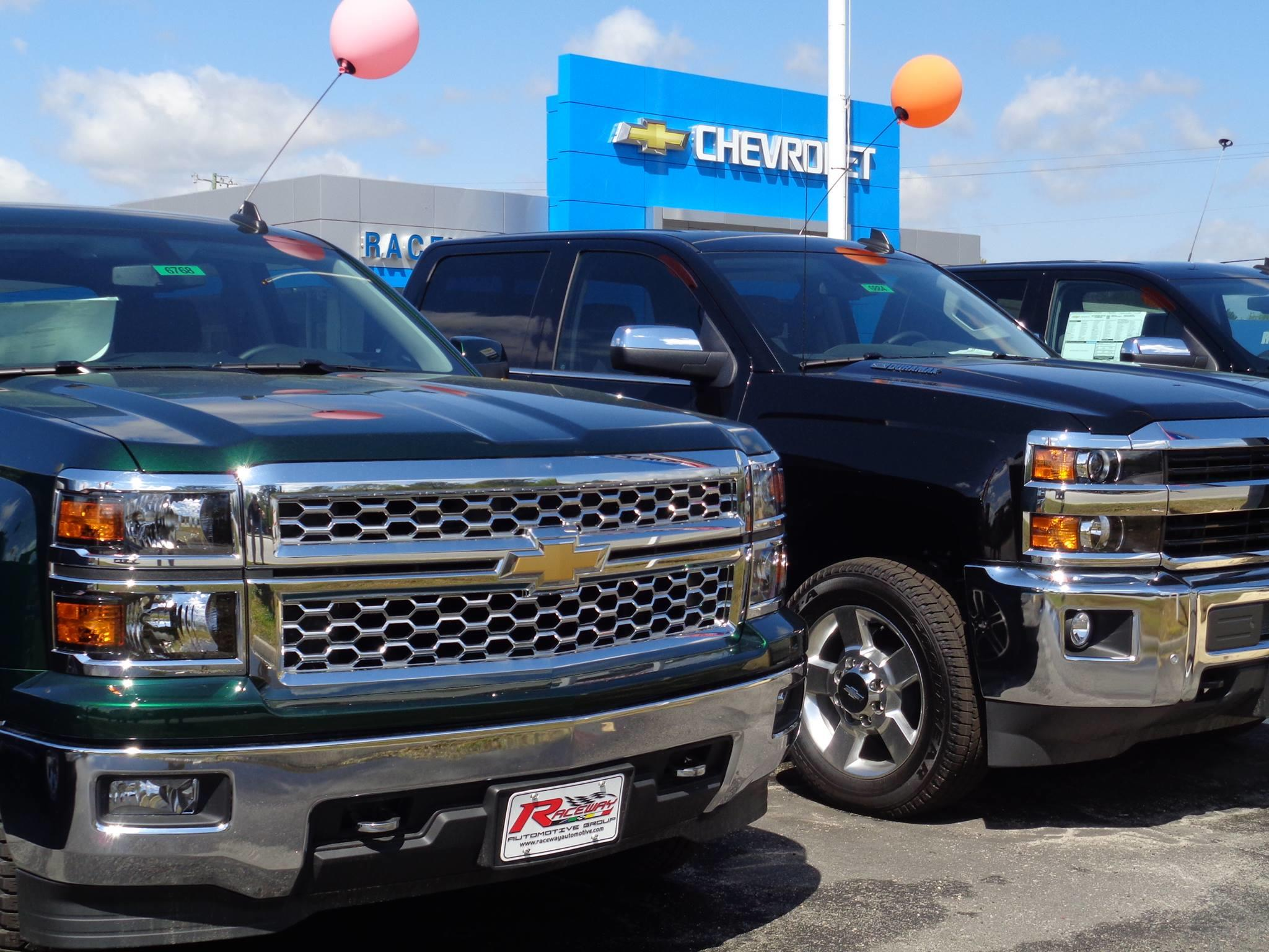 raceway chevrolet in hartsville sc 843 332 0. Cars Review. Best American Auto & Cars Review