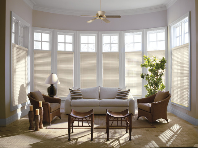 Bloomin' Blinds of South Palm Beaches image 2