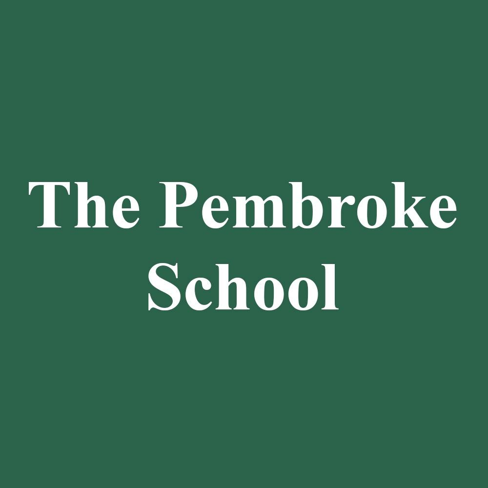 The Pembroke School
