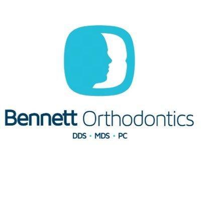 Bennett Orthodontics