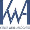Keeler Webb image 0