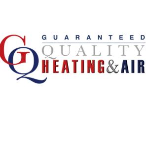 Guaranteed Quality Restoration, Inc. / Guaranteed Quality Heating & Air