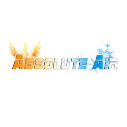 Absolute Air Heating & Air Conditioning, LLC