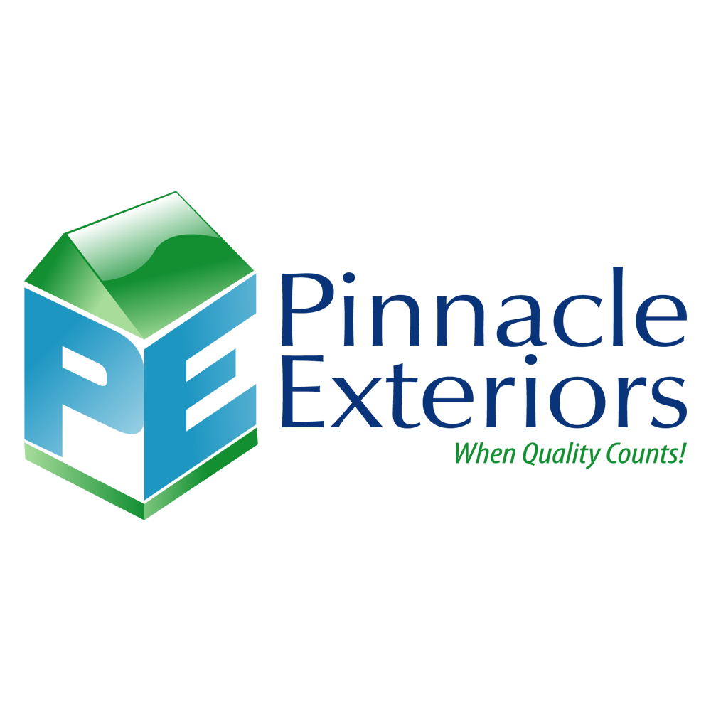 Pinnacle Exteriors
