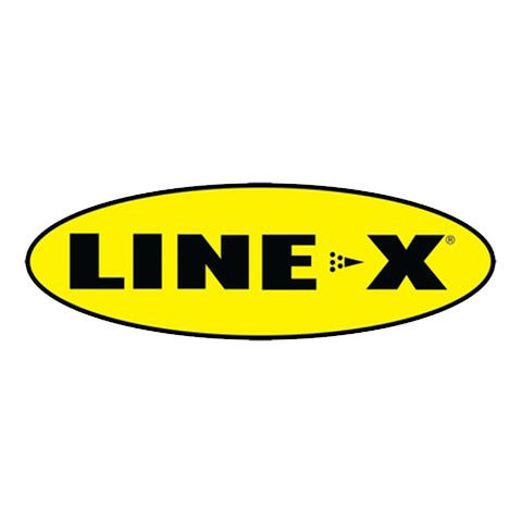 LINE-X of Grand Blanc image 1