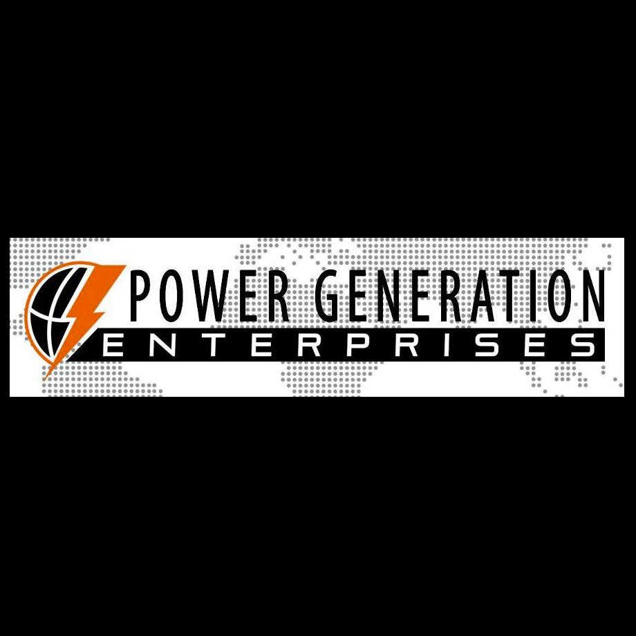 Power Generation Enterprises, Inc.