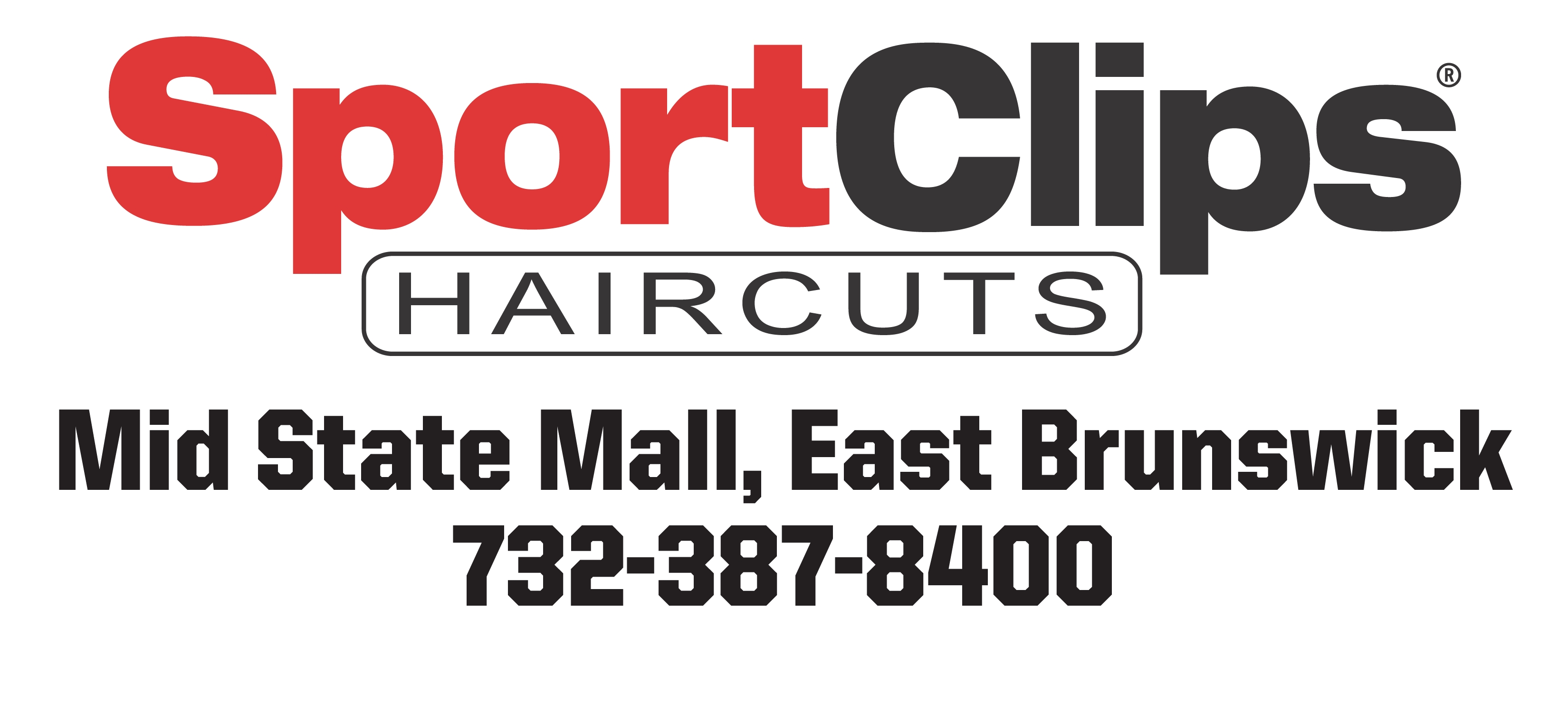 Sport Clips Haircuts of East Brunswick image 12