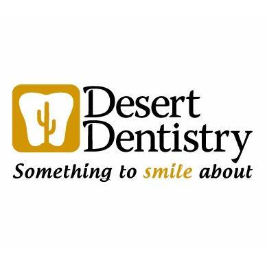 Desert Dentistry - Surprise