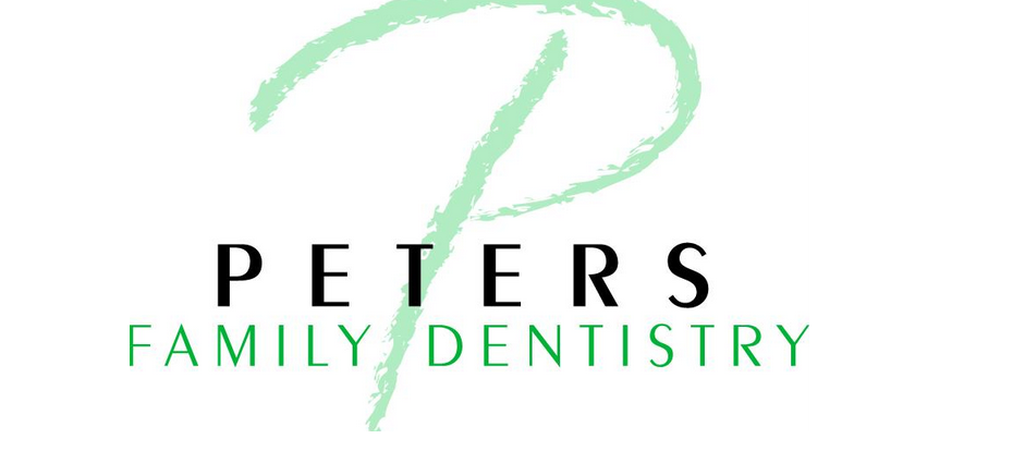 Peters Family Dentistry image 0
