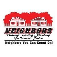 Neighbors Heating, Cooling, Plumbing, Geothermal & Radon