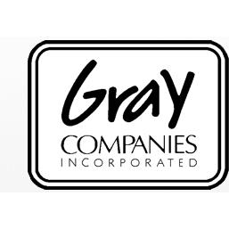 Gray Companies Inc