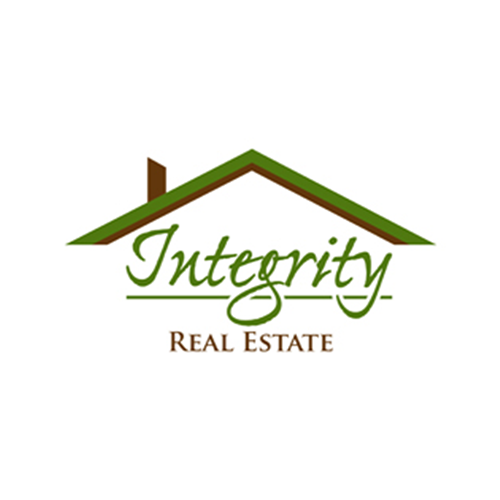 Integrity Real Estate, LLC image 0