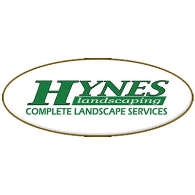 Hynes Landscaping