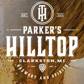 Parker's Hilltop Brewery