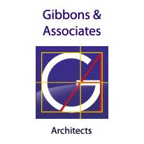 Gibbons & Associates