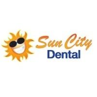 Sun City Dental
