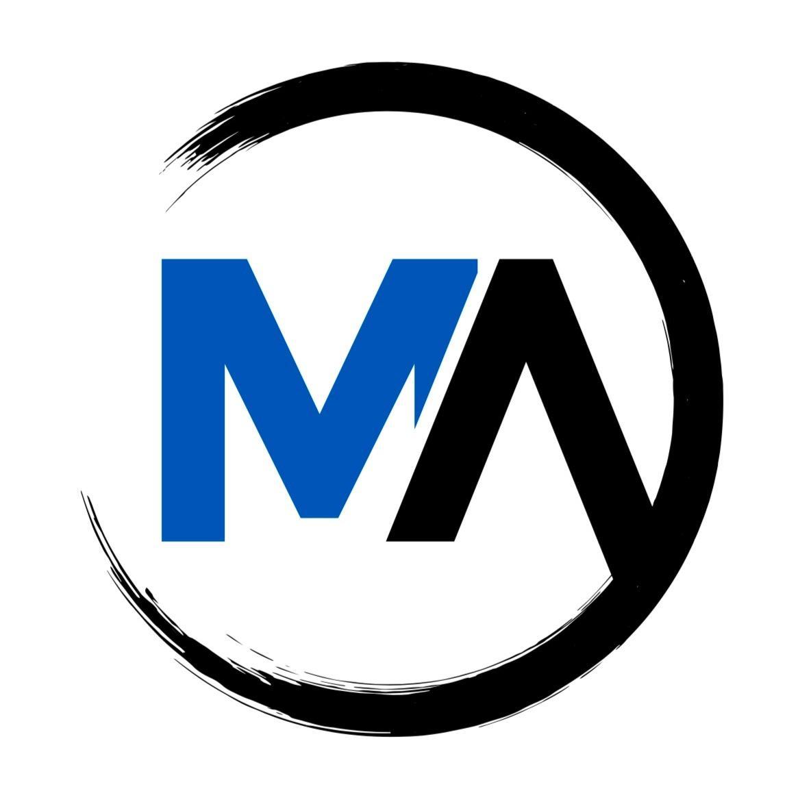 May Automotive LLC