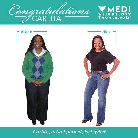 Medi-Weightloss image 6
