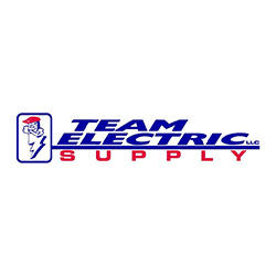 Team Electric Supply