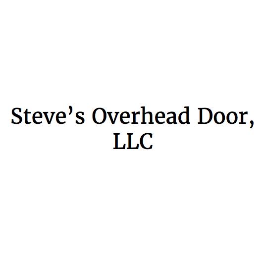 Steves Overhead Door Llc Garage Door Supplier Broken Arrow Ok 74014