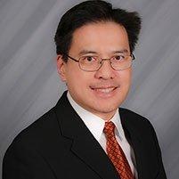 Eugene Y. Yang, DDS, INC.: Eugene Yang, DDS