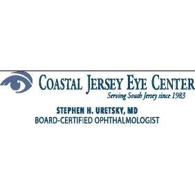 Coastal Jersey Eye Center image 3