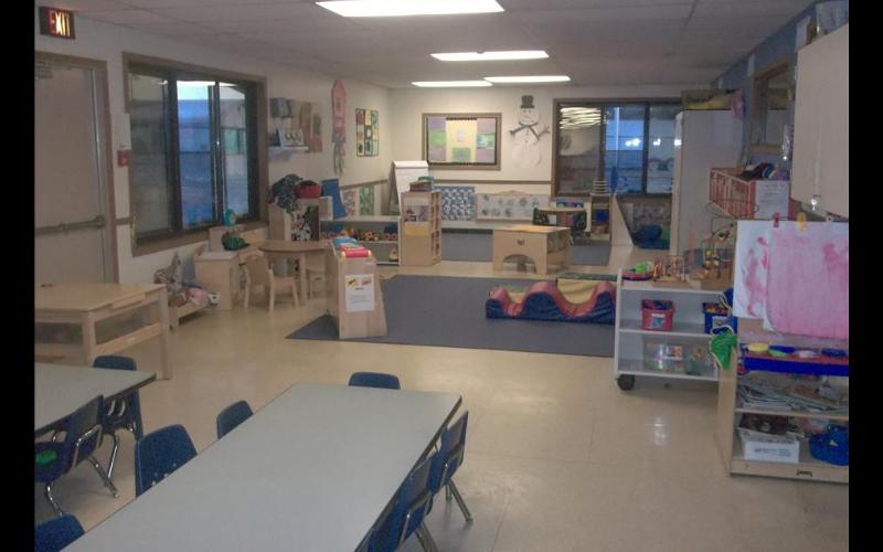 Edwardsville KinderCare image 7