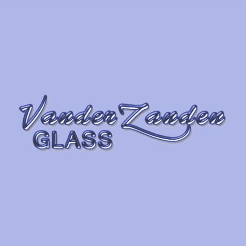Vander Zanden Glass