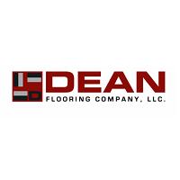 Dean Flooring Company, LLC