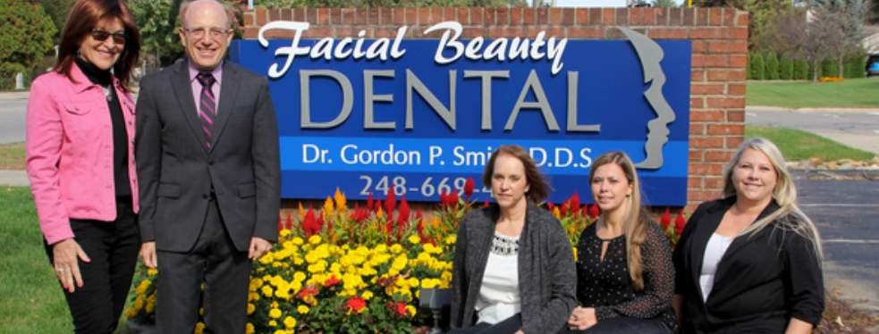 Facial Beauty Dental image 0
