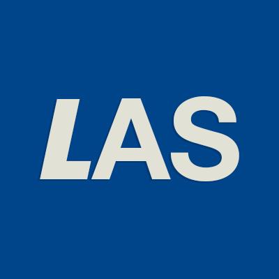Lake Auto Service