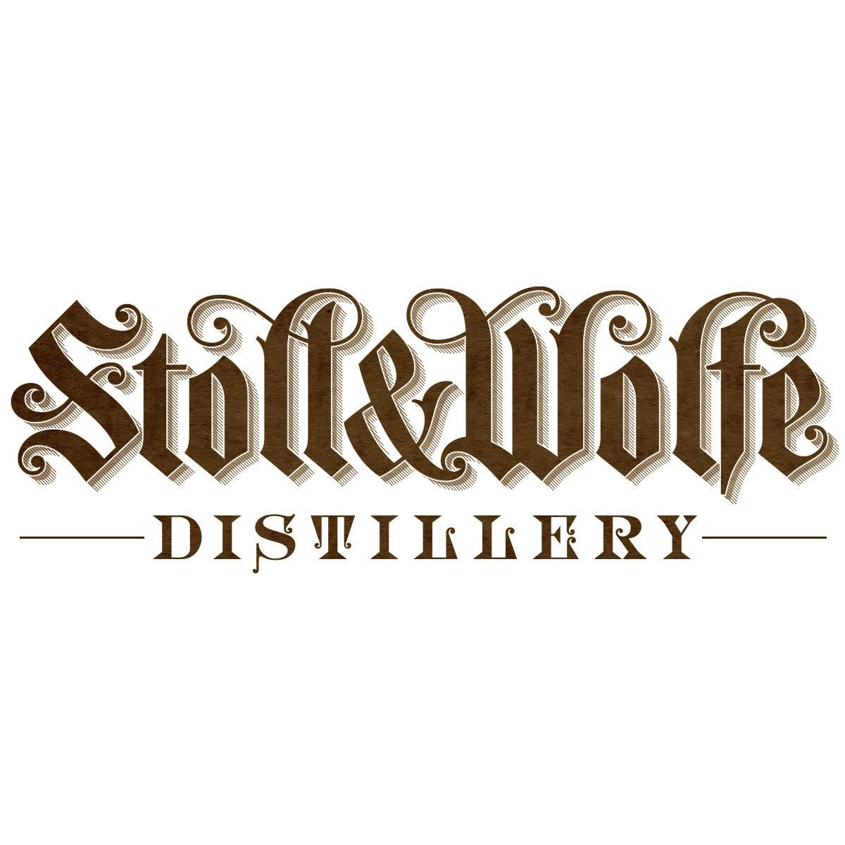 Stoll & Wolfe Distillery image 7