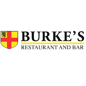 Burkes Restaurant and Bar