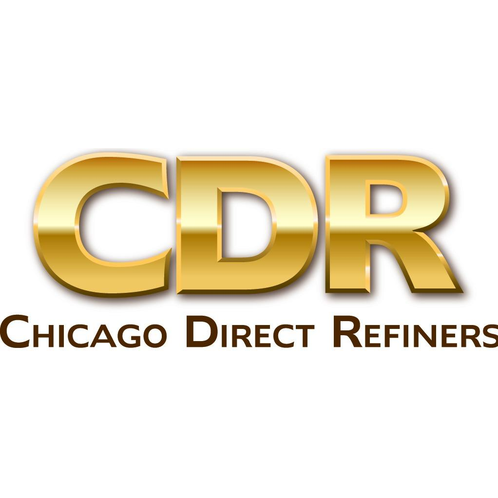 Chicago Direct Refiners