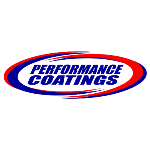 Performance Coatings, Inc
