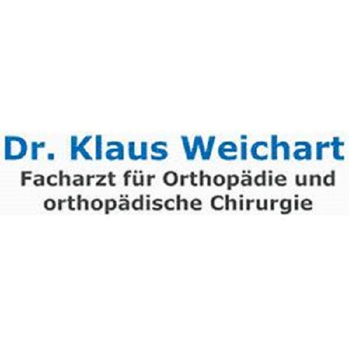 Logo von Dr. Klaus Weichart