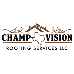 Champ Vision Roofing Services LLC