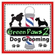 Green Paws 2 Pet Grooming image 4