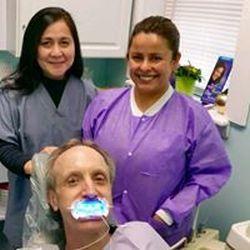 Creating Smiles Family Dental PC image 0