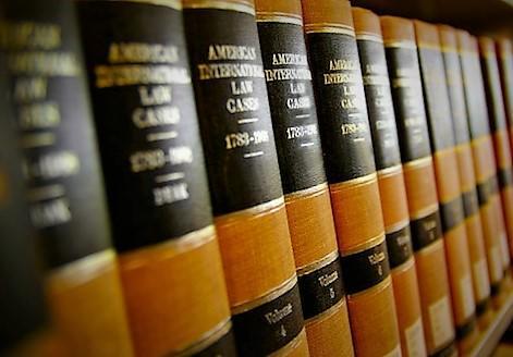 WTB Law