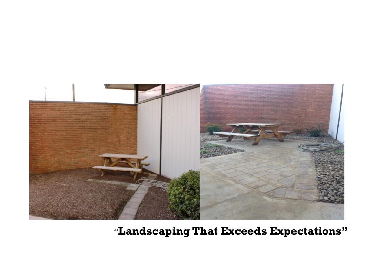 Paradise Landscaping & Design LLC image 1