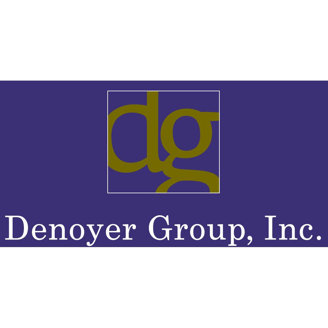 Denoyer Group, Inc.