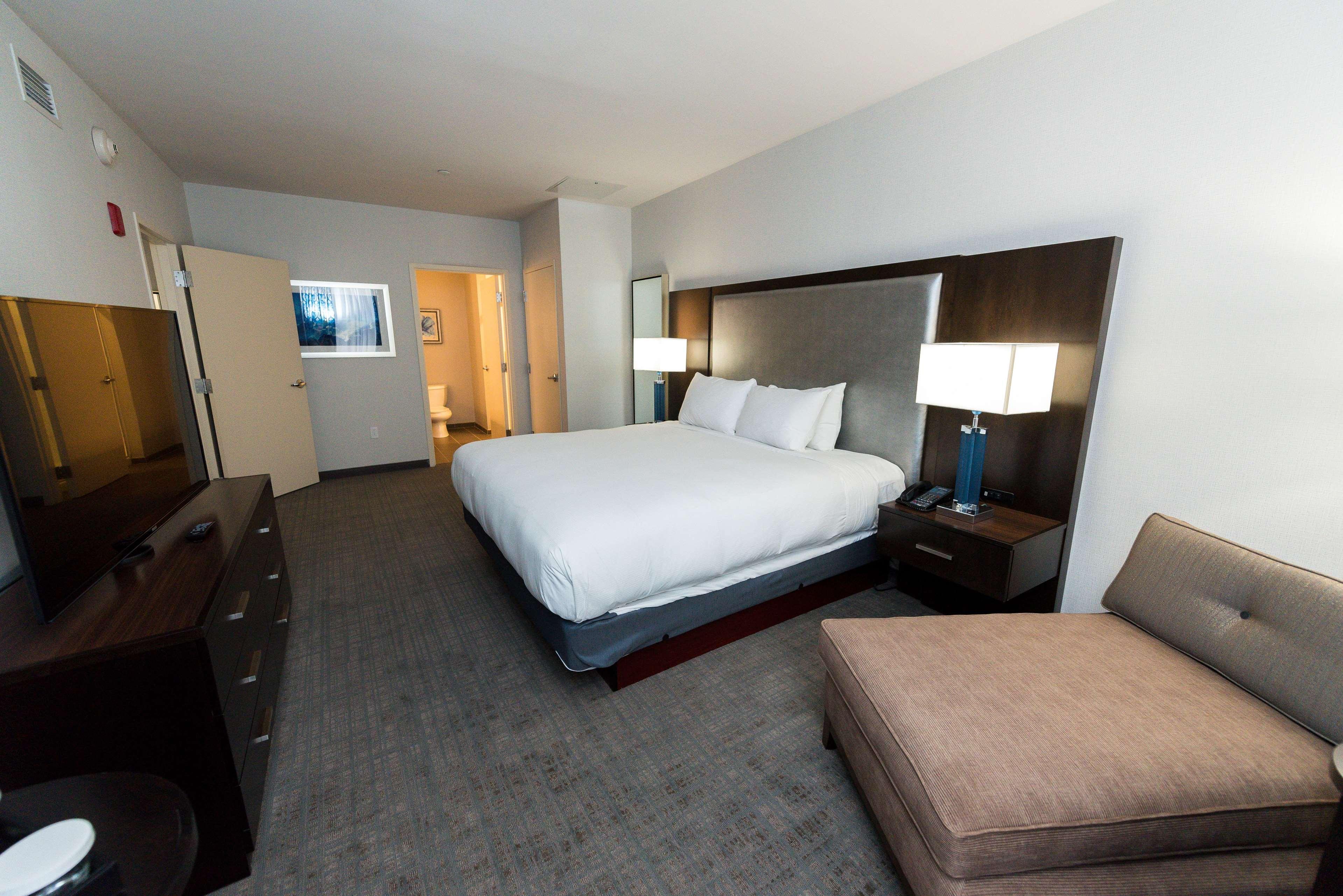 Hilton Scranton & Conference Center image 9