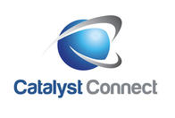 Catalyst Connect