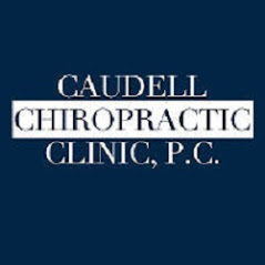 Caudell Chiropractic Clinic image 1