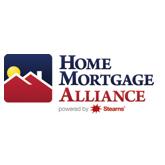 Cindy Emerine - Home Mortgage Alliance image 1
